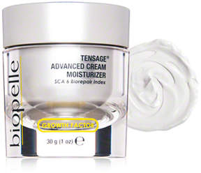 Biopelle Tensage Advanced Cream Moisturizer