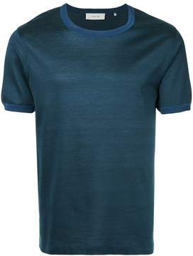 Cerruti classic T-shirt
