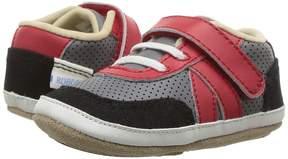 Robeez Kickin' Kyle Mini Shoez Boy's Shoes