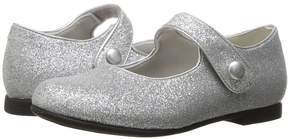 Rachel Lil Halle Girls Shoes