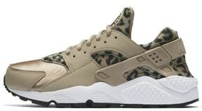 Nike Huarache Print Women's Shoe