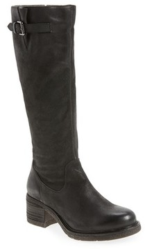 Seychelles Women's Exit Tall Boot