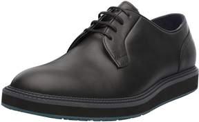 Camper Men's Magnus Leather Derby Shoe