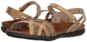 Naot Footwear Karen Women's Sandals