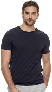 Marc Anthony Men's Core Slim-Fit Stretch Crewneck Tee