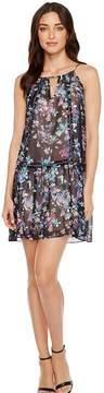 Adelyn Rae Genevieve Shift Dress Women's Dress