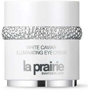 La Prairie 'White Caviar' Illuminating Eye Cream