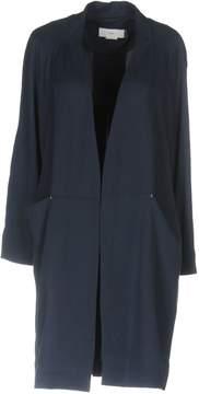 Charli Overcoats