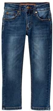 Joe's Jeans Brixton Fit Kinetic Jeans (Little Boys)