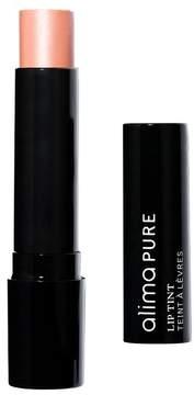 Alima Pure Lip Tint