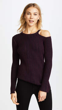 Feel The Piece Astor Sweater
