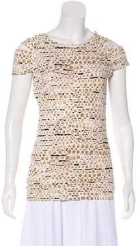 St. John WOMENS CLOTHES