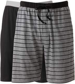 Hanes Men's 2-pack Shorts