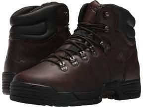 Rocky 6 Mobilite Soft Toe Wide Toe Men's Shoes