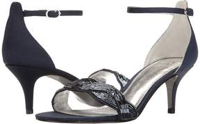Adrianna Papell Aerin High Heels