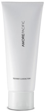 Amore Pacific AMOREPACIFIC TREATMENT CLEANSING FOAM, 4.2 oz.