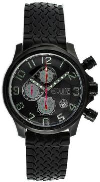 Equipe Hemi Collection Q505 Men's Watch