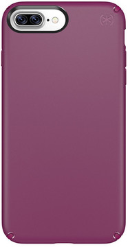 Speck iPhone 7 Plus Case - Purple