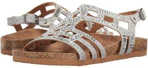 Not Rated Bushiest Women's Sandals