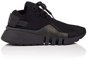 Y-3 Men's Ayero Sneakers
