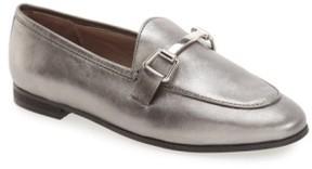 Topshop Women's Bit Loafer