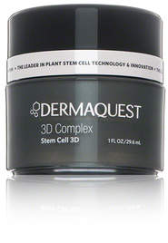DermaQuest Stem Cell 3D Complex