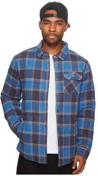 Brixton Cass Jacket Men's Jacket