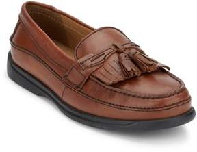 Dockers Mens Sinclair Tassel Loafer Shoe.