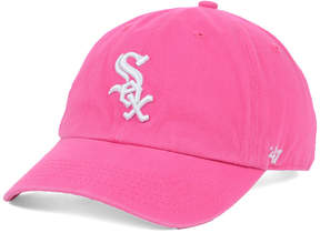 '47 Chicago White Sox Clean Up Cap
