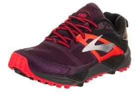 Brooks Women's Cascadia 12 Running Shoe.