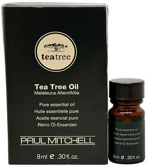 Paul Mitchell Pure Essential Tea Tree Oil