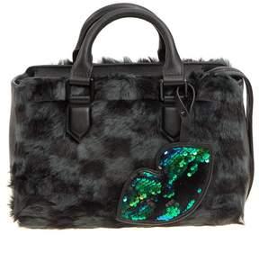 KENDALL + KYLIE Hand Bag