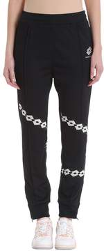 Damir Doma Papio Wl X Lotto Pants
