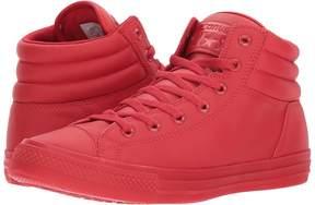 Converse Chuck Taylor® All Star® Fresh Hi Varsity