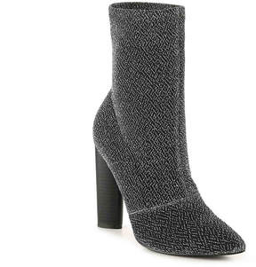 Mix No. 6 Armadlae Bootie - Women's