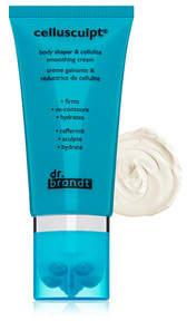 Dr. Brandt Skincare Cellusculpt