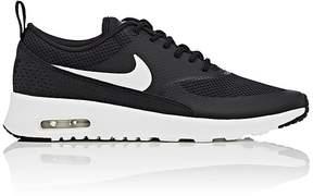 Nike Women's Air Max Thea Sneakers