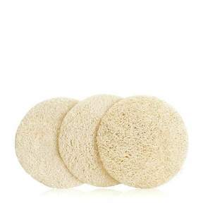 The Body Shop Smooth and Renew Loofah Pad