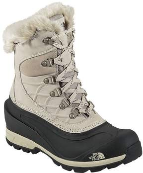 The North Face Chilkat 400 Boot