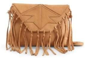 DAY Birger et Mikkelsen And Mood Lyla Leather Crossbody Bag