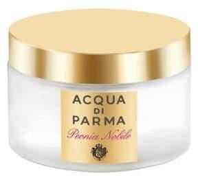 Acqua di Parma Peonia Nobile Luxurious Body Cream/5 oz.