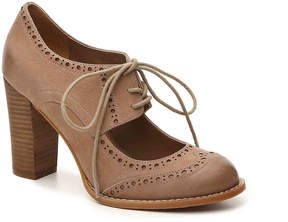 Crown Vintage Women's Bonnie Pump