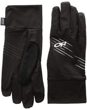 Outdoor Research Surge Sensor Gloves Ski Gloves