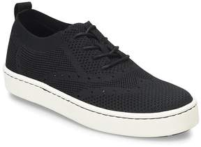Børn Men's Bearse Lace Up Sneakers