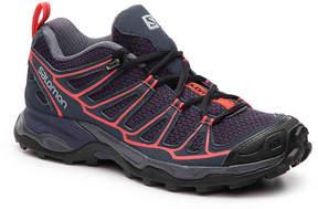 Salomon X-Ultra Prime Hiking Shoe - Women's