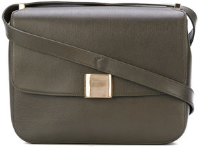 Golden Goose Deluxe Brand Valentina shoulder bag