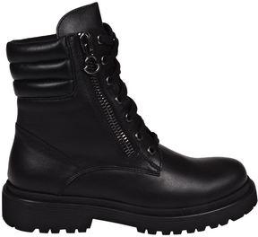 Moncler New Vivianne Biker Shoes
