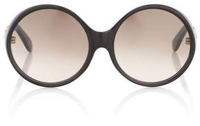 Saint Laurent Monogram 1 sunglasses