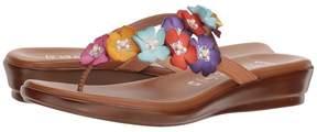 Italian Shoemakers Emina Women's Shoes
