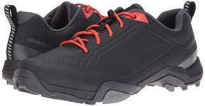 Shimano SH-MT3 Men's Shoes